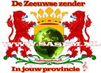 Radio SAS FM Netherlands