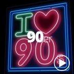 M1.FM 90er Germany