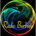 radio-burbuja Spain