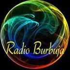 radio-burbuja Spain