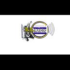 H.E. Worldwide Radio Uncut USA