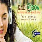 Radio Ocoa 90.3 FM Dominican Republic