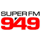 Super FM 94.9 FM Ecuador, Cuenca
