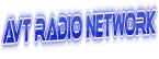 AVT Radio Network USA