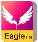 Eagle FM HD Canada