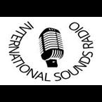 International Sounds United Kingdom