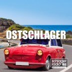 Schlager Radio B2 Ost-Schlager Germany