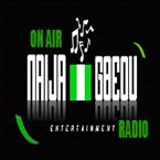 NAIJA GBEDU RADIO Italy