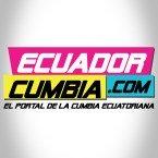 Ecuador Cumbia United States of America
