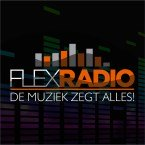 Flex Radio Netherlands