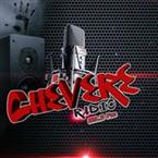 CHEVERE RADIO 89.3 FM Colombia, Pereira