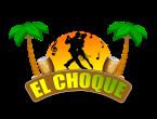 Elchoque FM Dominican Republic