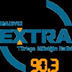 Radyo EXTRA 90.3 FM Turkey, Bursa