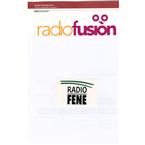 Radio Fene Spain