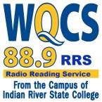 WQCS Radio Reading Service United States of America