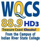 WQCS HD 3 United States of America