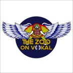 The Zoo on VokalNow.com United States of America