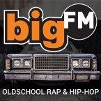 bigFM Oldschool Rap & Hip-Hop Germany