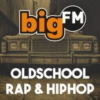 bigFM Oldschool Rap & Hip-Hop Germany, Stuttgart