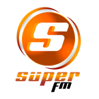 Süper FM 90.8 FM Turkey, İstanbul