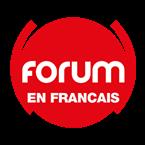 Forum en français France