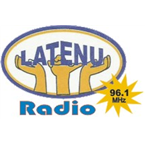 RADIO LATENU Ghana