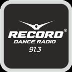 Radio Record Russia