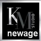 KMStudio Classical Radio South Korea