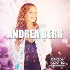 Schlager Radio B2 Andrea Berg Germany