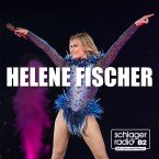 Schlager Radio B2 Helene Fischer Germany