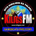 Kiligsfm Philippines