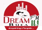 Dream FM Buea Cameroon