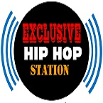 Exclusive Hip Hop Station South Africa