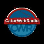 Catorweb Radio Indie Canada