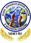 Radio Jehova Shalom El Salvador