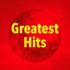 104.6 RTL Greatest Hits Germany