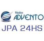 Radio Advento JPA Brazil