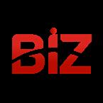BIZ Web Radio Brazil