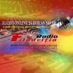 Radio Filadelfia USA