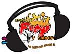 Fuego y Sabor Radio Colombia