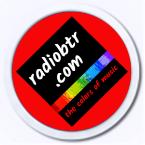 radiobtr Thailand