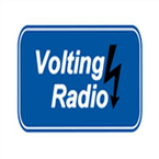 voltingradio France