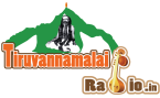 Tiruvannamalai Devotional Radio India