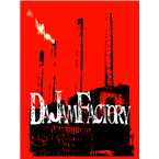 DaJamFactory United States of America