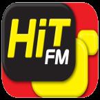 HIT FM Italy
