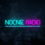 Nocne Radio Poland