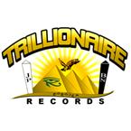 Trillionaire Records Radio Jamaica