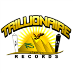 Trillionaire Records Radio Jamaica