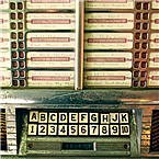 Lazy Larry's Jukebox Canada