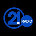 Radio 21 Albania